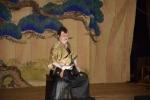 中山農村歌舞伎17