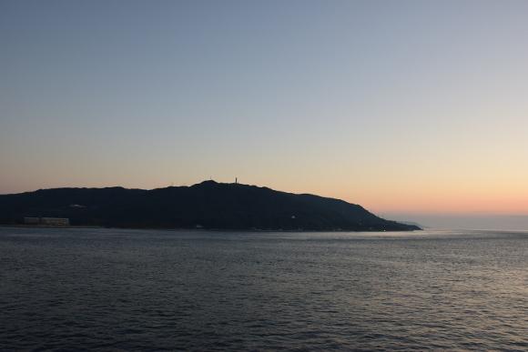 小豆島より09