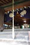矢作神社例大祭2020-05