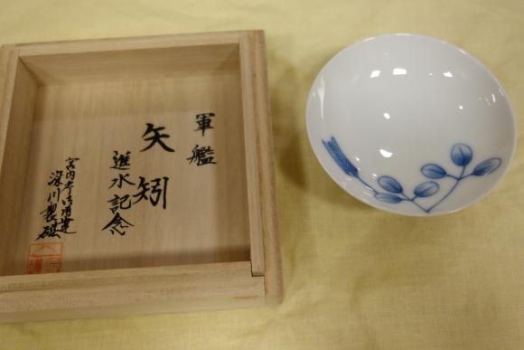 矢作神社例大祭2020-10