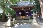 矢作神社例大祭2020-13