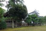 白絲濱神社20