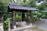 白絲濱神社05