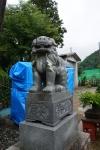 白絲濱神社06
