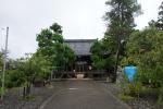白絲濱神社08