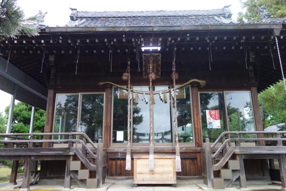 白絲濱神社09