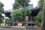 白絲濱神社10