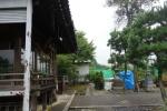 白絲濱神社11