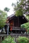 白絲濱神社13