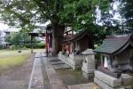 白絲濱神社16