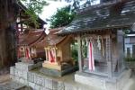白絲濱神社17