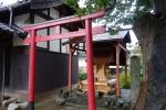 白絲濱神社18