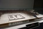 舞鶴引揚記念館10