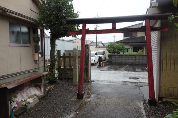 千野宮神社11