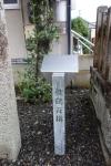 千野宮神社02