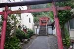 千野宮神社03
