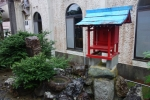千野宮神社05