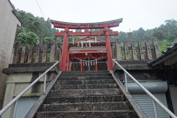 千野宮神社06