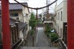 千野宮神社09