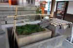 八坂神社・本殿16