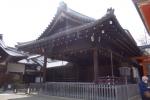 八坂神社・本殿08