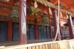 八坂神社・本殿11