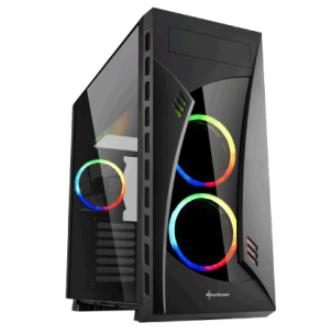 SEVENのBTOパソコンイメージ画像