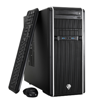 BTOパソコン10900K