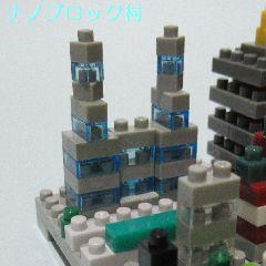 6614ミニ東京 (28)