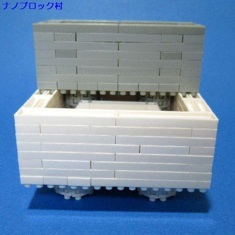 6512二重バネ構造2