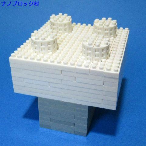 6513二重バネ構造3