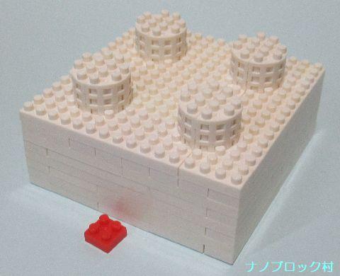 6514二重バネ構造 (14)