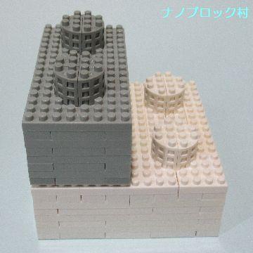 6516二重バネ構造 (19)
