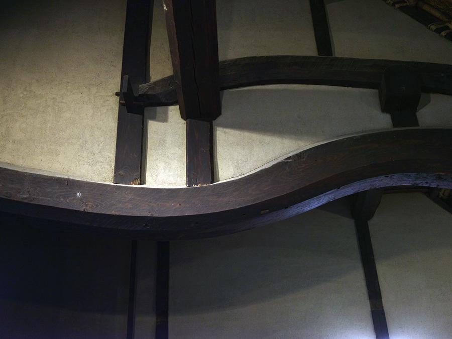 200707gfx63DSCF5739.jpg