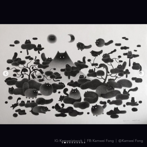 Screenshot_2020-08-18 Kamwei Fong( kamweiatwork) • Instagram写真と動画