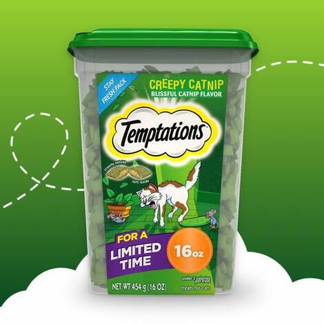 creepy catnip flavor 00023100136868 carousel