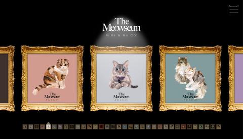 TheMeowseum_main