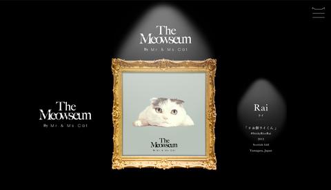 TheMeowseum_sub2
