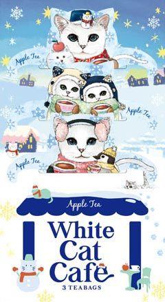 WhiteCatCafe_52017_4