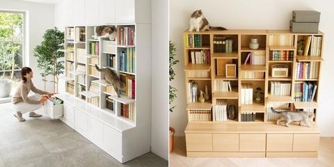 dinos_bookcabinet_sub2