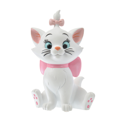 disney-cat-day_2021_sub12