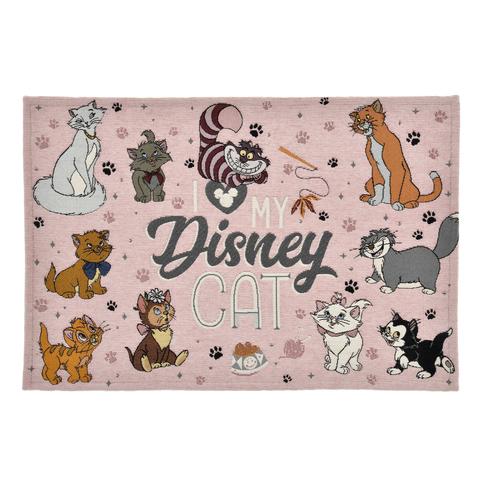 disney-cat-day_2021_sub13