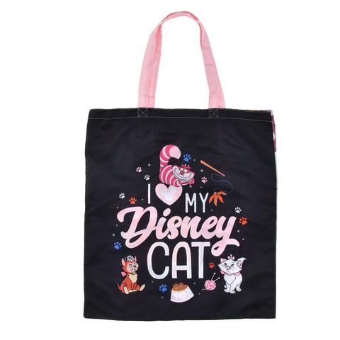 disney-cat-day_2021_sub2