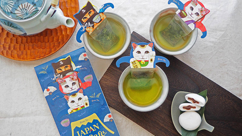 japancatcafe1