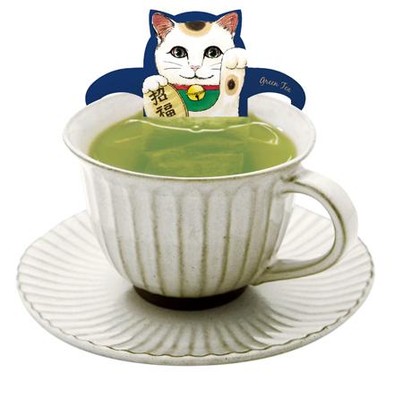 japancatcafe2