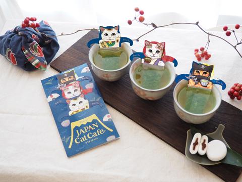 japancatcafe3