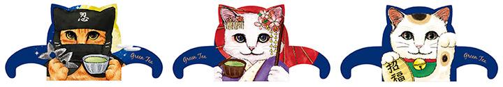japancatcafe4