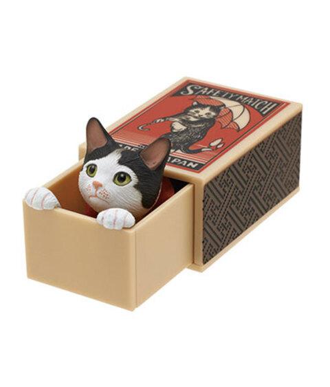matchboxcat_hachi_392x460