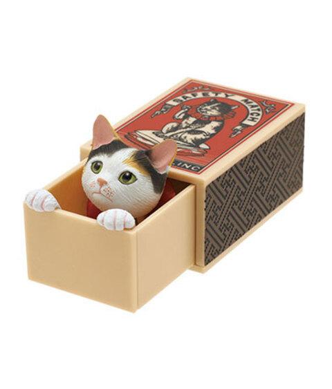 matchboxcat_mike_392x460