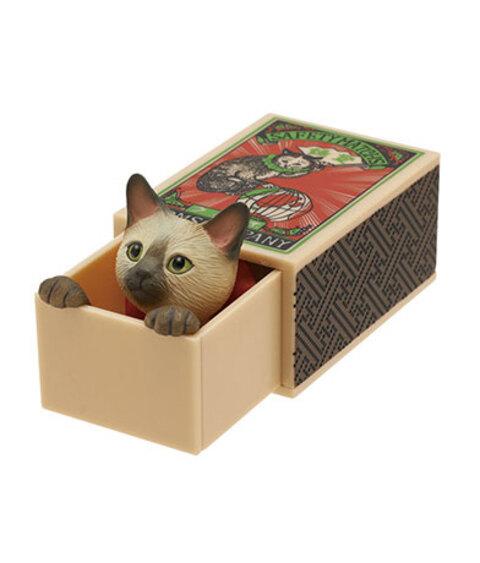matchboxcat_sham_392x460